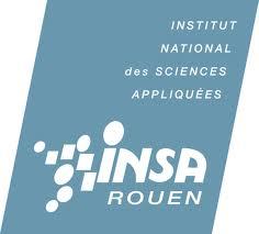 insa_rouen