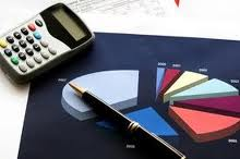 comptabilite-gestion