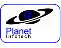 planetinfotech