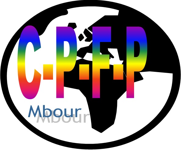 Logo_cpfp